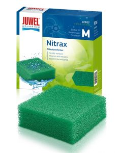 Mousse Anti Nitrates Nitrax M
