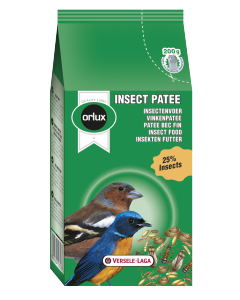 Versele Laga - Orlux Insect Patee 200 g