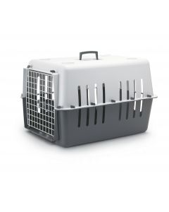 Panier de transport pet carrier 4