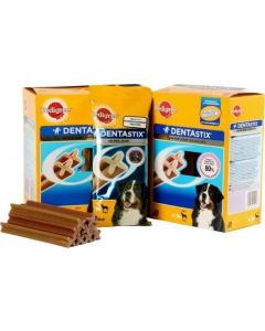 Pedigree Dentastix grand chien 1080 g x 2