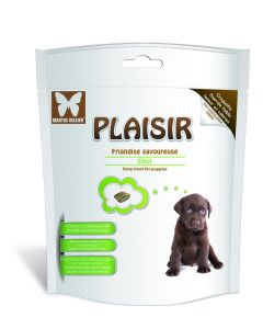 Plaisir By Hery Chiot 300 G
