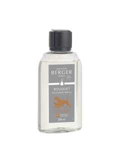Recharge anti odeur 200 ml animaux