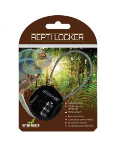 Reptiles Planet - Cadenas Repti Locker