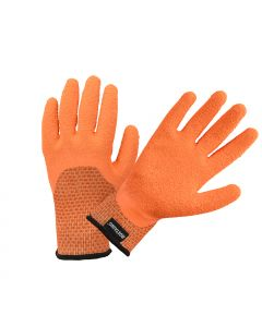 Rostaing - Gants jardin Visible étanches Taille 9