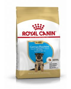 Croquettes Royal Canin Berger Allemand Junior 12 kg