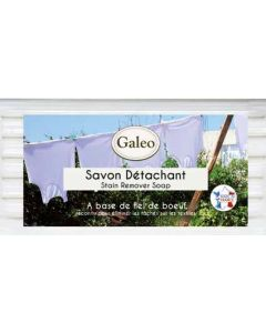 Savon detachant 100g
