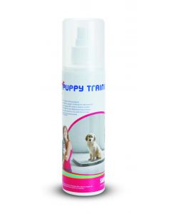 Spray Puppy Trainer 200ml