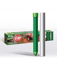 Stop-taupes chasse-taupes