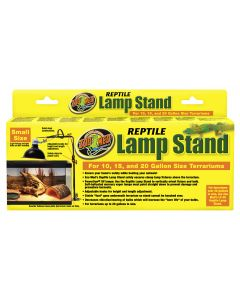 Support Lamp Stand 65 cm LF21