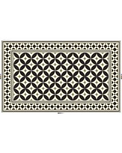 Tapis Authentique Arles 97 x 58 cm