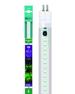 Tube T5 Led freshwater 8000k 590 mm