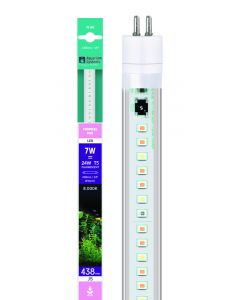 Tube T5 Led tropical 438 mm