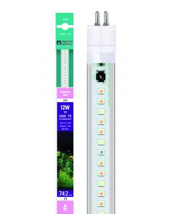 Tube T5 Led tropical 742 mm