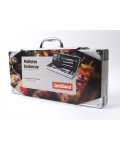 valisette accessoires barbecues