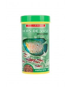 Vers De Vase 250 ml Aquaprime