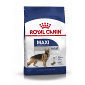 Miniature 1 - Croquettes Royal Canin Chien Maxi Adult 15 kg