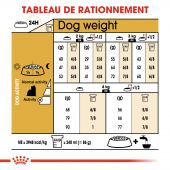 Miniature 4 - Croquettes Royal Canin Yorkshire Terrier Adult 3 kg