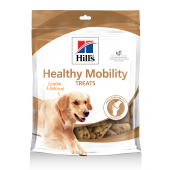Miniature 1 - Biscuits Hill's Healthy Mobility Dog Treats 220 g