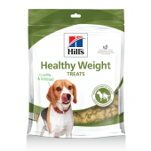 Miniature 1 - Biscuits Hill's Healthy Weight Dog Treats 220 g