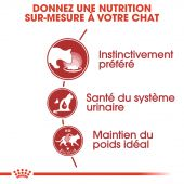 Miniature 2 - Pâtée en sauce Royal Canin Chat Instinctive 85 g