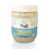 Miniature 1 - Magalli - Insecticide 3 Eco Protect 500 ml