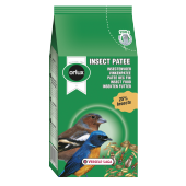 Miniature 1 - Versele Laga - Orlux Insect Patee 200 g