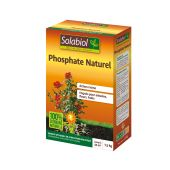 Miniature 1 - Phosphate Naturel 1.5Kg