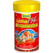 Miniature 1 - Tetra Goldfish Pro Crisps 100 ml