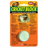 Miniature 1 - Zoomed - Calcium pour crickets 12,8 g