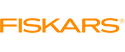 Fiskars