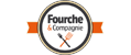 Fourche & Compagnie