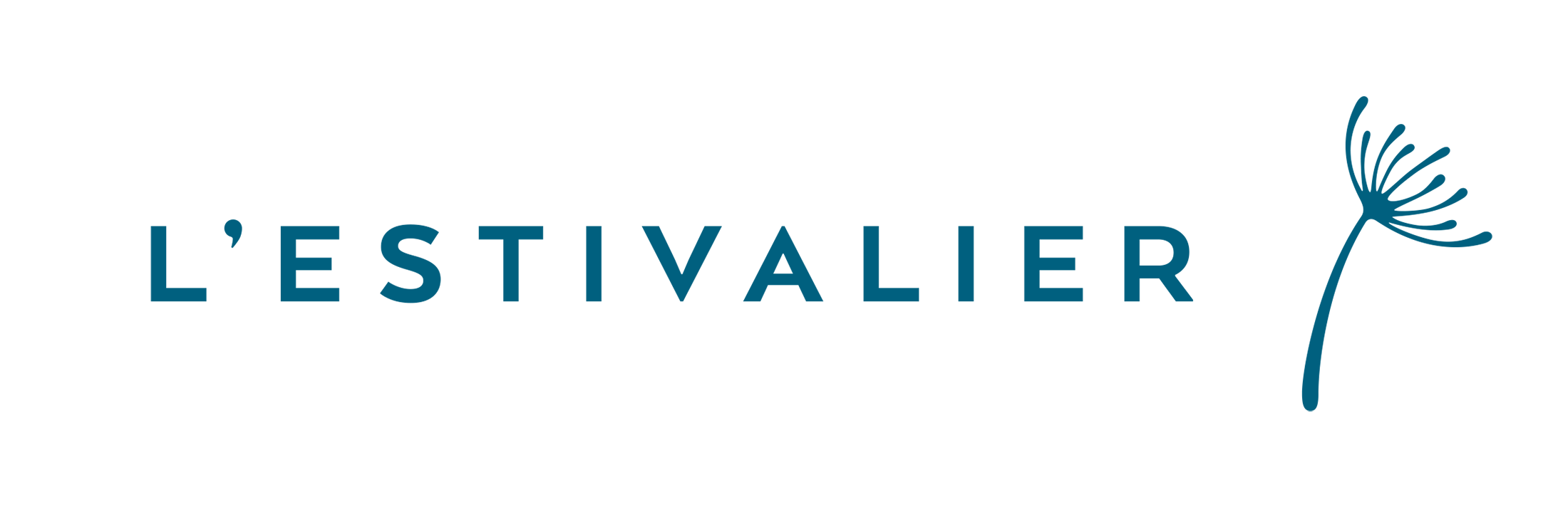L'estivalier