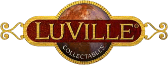 Luville