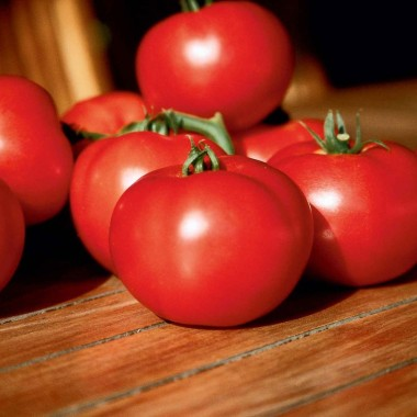 Image  - Tomate