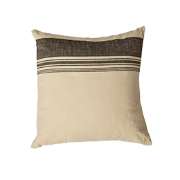 Coussin 'Campagne'